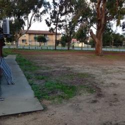 06 (Osborne Park Primary)