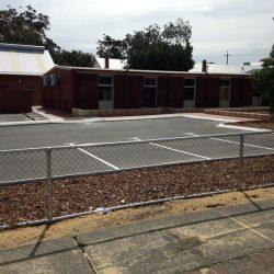 Osborne Park Primary