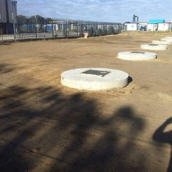 stormwater-drains 2