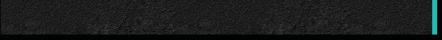 banner-t1