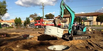 earthworks-specialists