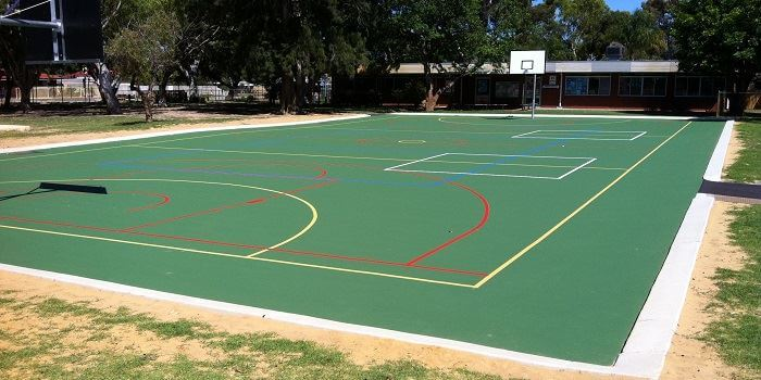 multi-play-court