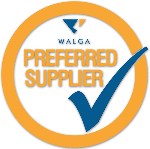 walga-preferred-supplier-paxmix