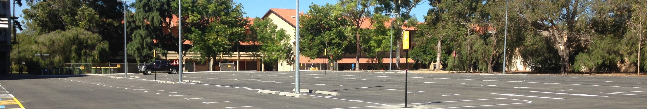 Slider_3 car park in perth