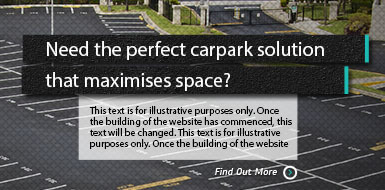 mobslide need perfect car park solutions